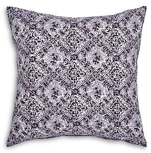 John Robshaw Kanha Decorative Pillow, 22 x 22
