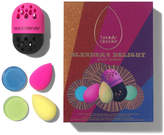 Beautyblender Blender's Delight