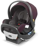 Chicco Infant Fit2 Infant & Toddler Car Seat