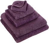 Habidecor Abyss & Super Pile Towel - 402 - Face Towel