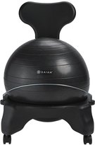 Gaiam Balance Ball Chair 8142442