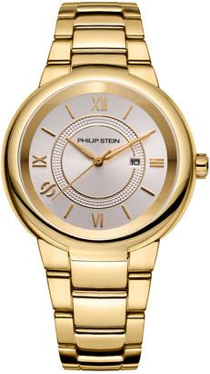 Philip Stein Teslar Women's Active Collection Watch