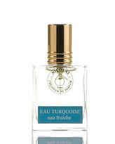 Parfums de Nicolai - Eau Turquoise Eau Fraiche - 30 ml Spray