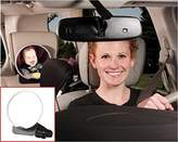 Diono Easy View Mirror For Rear Facing Babies