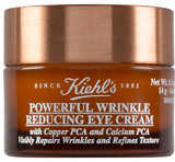 Kiehl's Powerful Wrinkle Reducing Eye Cream 15ml