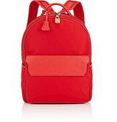 Buscemi Men's PHD Backpack