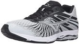 Mizuno Men's Wave Sayonara 4 Running Shoe