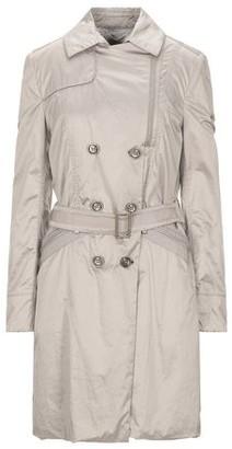Dek'her Overcoat