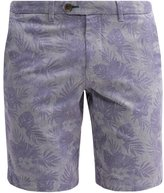 Ted Baker Flowsho Shorts Navy