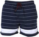 Selected Swim trunks