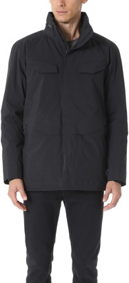Arcteryx Veilance Arc'Teryx Veilance Field IS Jacket