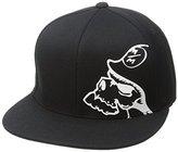Metal Mulisha Men's Authentic Hat