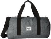 Herschel Sutton Duffel Bags