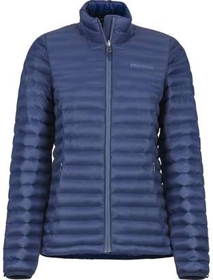 Marmot Solus Featherless Jacket - Women's