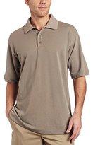 Cutter & Buck Men's CB Drytec Championship Polo Shirt