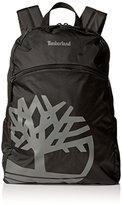 Timberland Men's Classic Backpack
