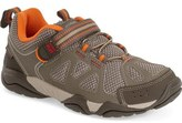 Stride Rite 'Made 2 Play ® Ian' Sneaker (Toddler & Little Kid) (Online Only)
