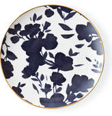Ralph Lauren Home Audrey Salad Plate