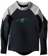 O'Neill Kids Youth Hammer L/S Crew (Little Kids/Big Kids)