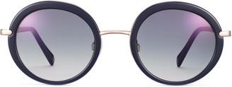 Warby Parker Harriet