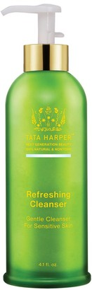Tata Harper Refreshing Cleasnser