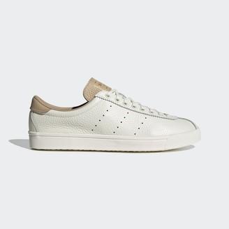 adidas Lacombe Shoes