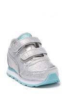 K PUMA ST Trainer Evo Gleam V Inf Sneaker ST TRAINER EVO GLEAM V INF