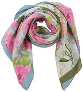 Erfurt Square scarves