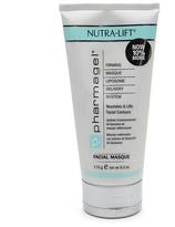 Pharmagel Nutra Lift Facial Firming Masque