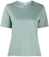 Filippa K Annie crew neck T-shirt