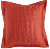 Home Treasures European Londres Quilted Sham