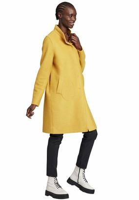 Cartoon Women's 7007/7659 Wool Coat