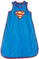 Superbaby Baby Boys SB1302 Sleeping Bag