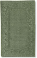 JCP HOME JCPenney HomeTM Majestic Scroll Border Runner Rug