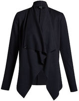 SABA NEW WOMENS Little Karlie Cardigan Jumpers, Cardigans