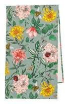 H&M Cotton Table Runner