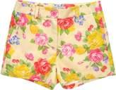 MonnaLisa Shorts - Item 13064366