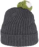 Nanibon Hats - Item 46532429
