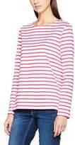 Petit Bateau Women's 22233 T-Shirt