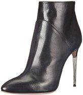 Sebastian Women's B Ankle Boot