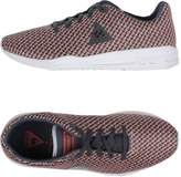 Le Coq Sportif Low-tops & sneakers - Item 11291781