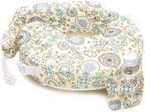 My Brest Friend Original Nursing Pillow in Buttercup Bliss