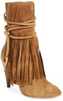 Ash Women's 'Bird' Fringe Boot