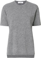 Pringle roundneck T-shirt