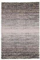 Dash & Albert Grey Moon Handwoven Rug