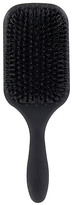 Denman Large Boar Bristle With Nylon Quill Paddle Brush