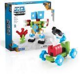 Guidecraft IO Blocks 114-pc. Set