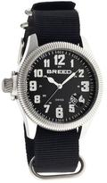 Breed Angelo Collection 6202 Men's Watch