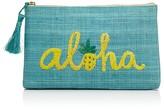 Kayu Aloha Pouch