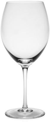 William Yeoward Olympia Red Wine Glass
